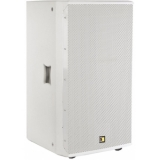 "PX110MK2W - Loudspeaker Cabinet 10"" 2-way175w  Rms - White"