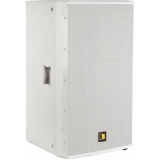 "PX115MK2W - Loudspeaker Cabinet 15"" 2-way300w  Rms - White"