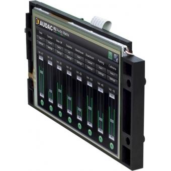 "R2DIS - R2 7"" Touchscreen Display Kit"