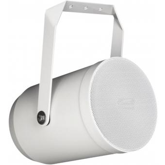 SP20 - Broadband Sound Projector20w 100v
