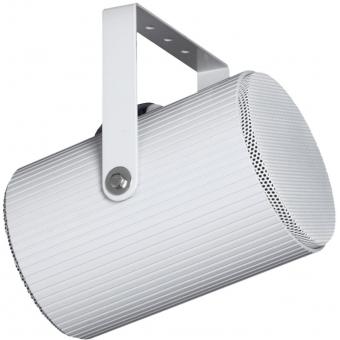 SP202 - Bidirectional Broadband Soundprojector-2x10w-100v-aluminium