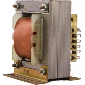 TR1006 - Audio line transformer - 6 Watt