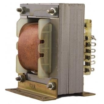 TR1010 - Audio Line Transformer,100v10w, 4-8 Ohm
