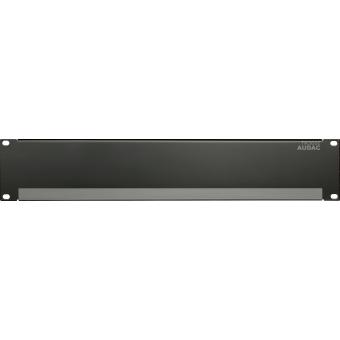 TR3000 - Audio Line Transformerinstallation  Plate