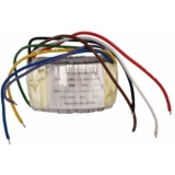 TR3030 - Toroidal Audio Line Transformer 100v  30w