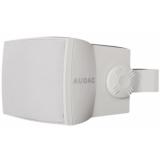 "WX802/W - Wall Speaker 8"" 2-way 70w Rms16 Ohm/100vincl.bracket-white"