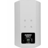 "XENO6/W - Full Range Loudspeaker Cabinet- 2way - 6"" - 80w - White"
