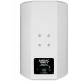 "XENO8/W - Full Range Loudspeaker Cabinet- 2way - 8"" - 120w - White"