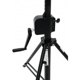 EUROLITE STV-150A Follow Spot Stand #2