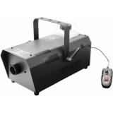 EUROLITE Zeitgeist FOG-1000 Fog machine