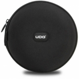 UDG Headphone Hardcase Small