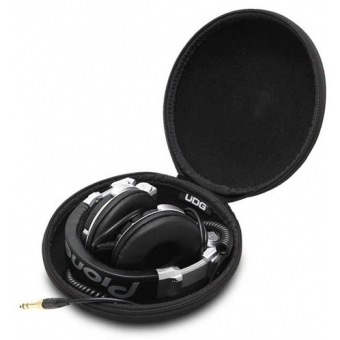 UDG Headphone Hardcase Small #2