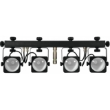EUROLITE LED KLS-50 Compact Light Set
