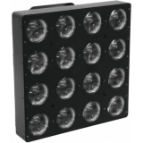 EUROLITE LED BP-16 Panel