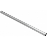 ALUTRUSS Aluminium Tube 6082 50x2mm 1m