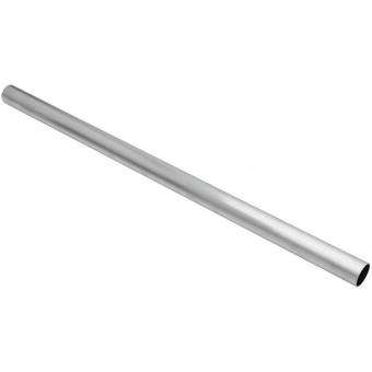 ALUTRUSS Aluminium Tube 6082 50x2mm 2m