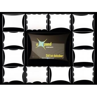 EXPAND XPSC2 Screen 150x200cm #6