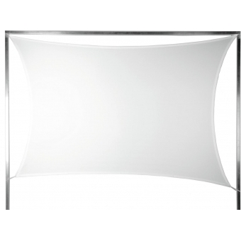 EXPAND XPSC Screen 70x150cm #6