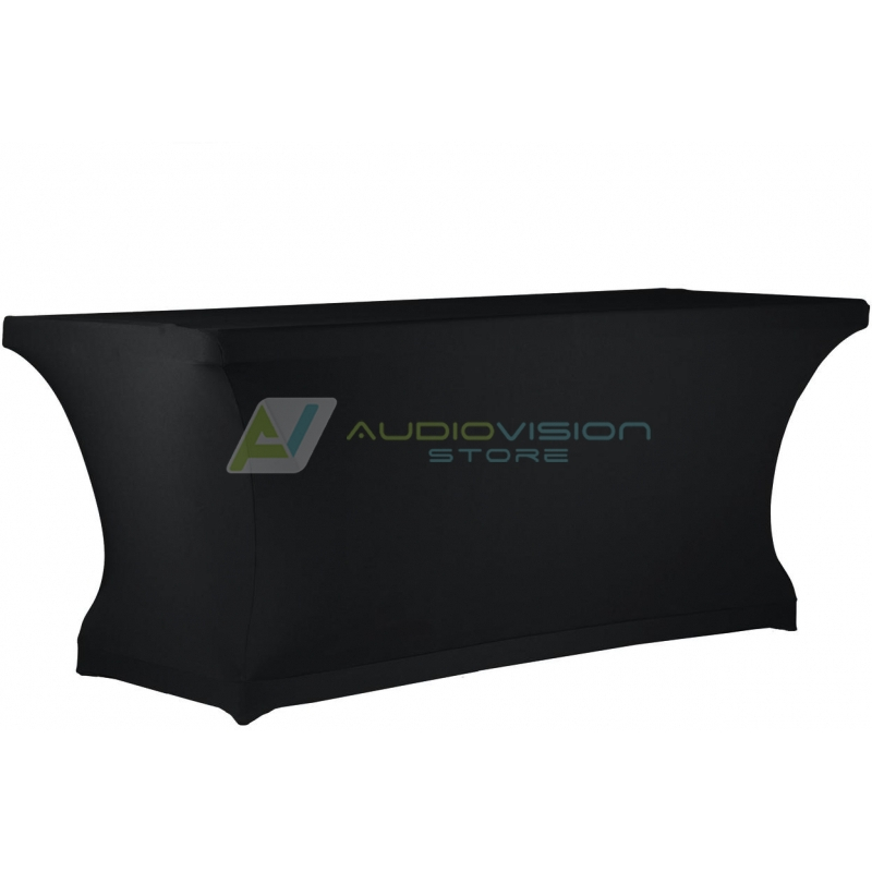 expand xptgs deskcover closed black audiovision ro