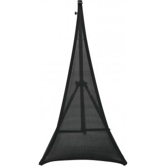 EXPAND XPS1GS Tripod Cover black one side