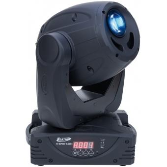 Elation E Spot LED II