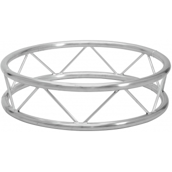 ALUTRUSS BILOCK Circle d=1m (inside) vertical
