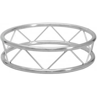ALUTRUSS BILOCK Circle d=1m (inside) vertical
