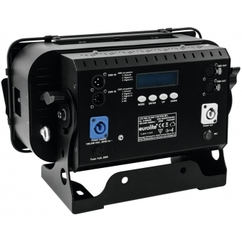 EUROLITE LED PMC-8x30W COB RGB MFL #3