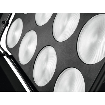 EUROLITE LED PMC-8x30W COB RGB MFL #5