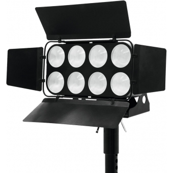 EUROLITE LED PMC-8x30W COB RGB MFL #6