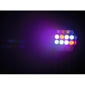 EUROLITE LED PMC-8x30W COB RGB MFL #7