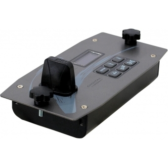 ANTARI Z-30 Wireless Controller #2