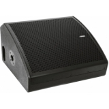 PSSO K-215CM 2-Way Coaxial Wedge 400W