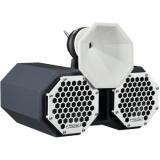 PSSO PRIME-208 Club Speaker System