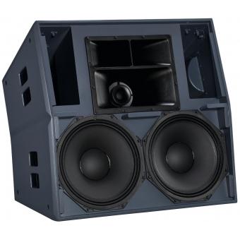 PSSO PRIME-315 Club Speaker System #2