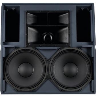 PSSO PRIME-315 Club Speaker System #4