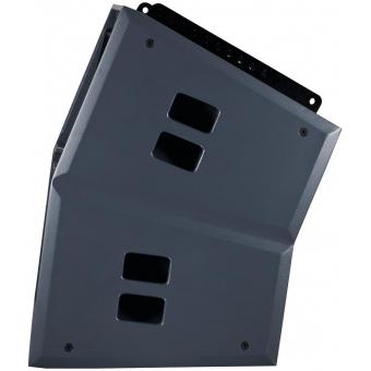 PSSO PRIME-315 Club Speaker System #5