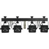 EUROLITE LED KLS-10 Compact light set
