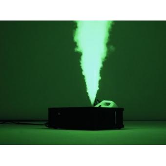 EUROLITE NSF-350 LED Hybrid Spray Fogger #13