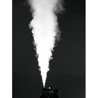 ANTARI W-715 Spray Fogger #4