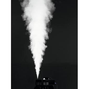 ANTARI W-715 Spray Fogger #5