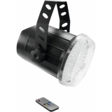 EUROLITE LED Techno Strobe 500 IR