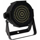 EUROLITE LED SLS-90 strobe SMD 5630