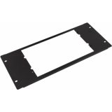 EUROLITE Mounting Frame for FD-512