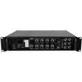 OMNITRONIC MPVZ-180.6P PA Mixing Amp