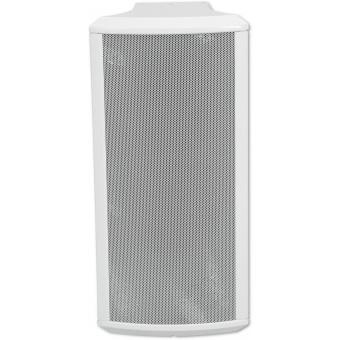 HONEYWELL Column Speaker L-VOM20A/EN IP66(EN54)