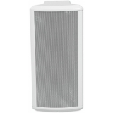 HONEYWELL Column Speaker L-VOM20A/EN IP66(EN54)