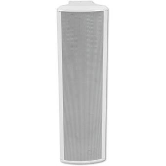 HONEYWELL Column Speaker L-VOM40A/EN IP66 (EN54)