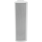 HONEYWELL Column Speaker L-VOM40A/EN IP66 (EN54)