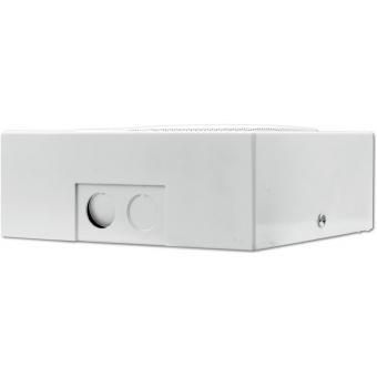 HONEYWELL Wall Mount Speaker L-VWM06A/EN (EN54) #3